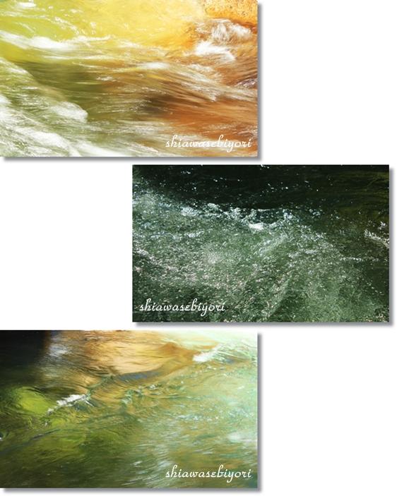 12_20121207022908.jpg