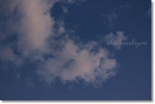2_20120722033250.jpg