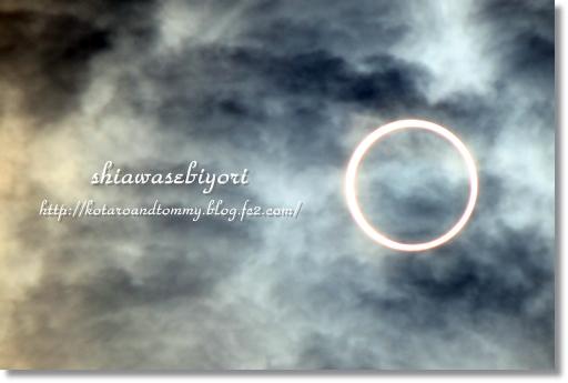 4_20120522044308.jpg