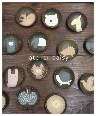 atelierdaisy-14-1.jpg