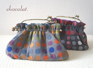 chocolat-14-1.jpg