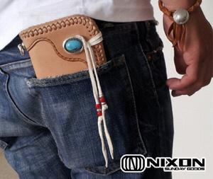 nixon-14-3.jpg