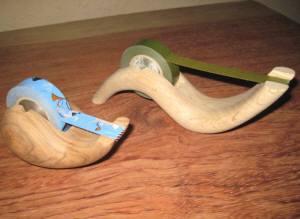 spoon-14-3.jpg