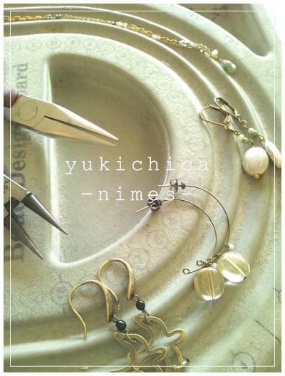 yukichica-14-1.jpg
