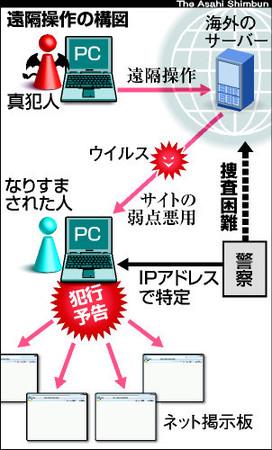 20121017-00000015-asahi-000-1-view.jpg