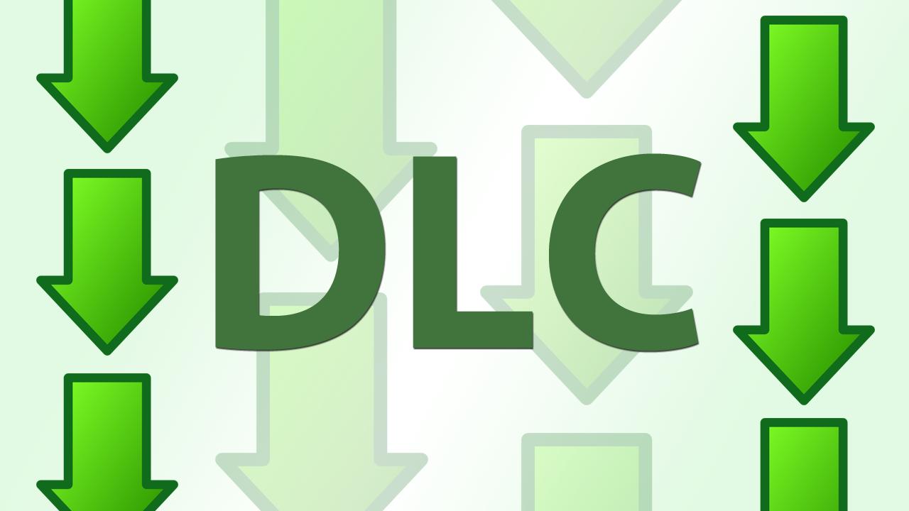 DLC_image.png