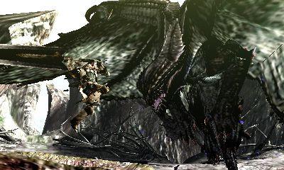 monster_img_08_05.jpg