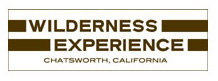 WILDERNESS_logo_20120528161339.jpg
