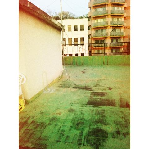 vintique_image_20121216165129.png