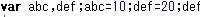 Baidu IME_2012-12-15_21-45-35