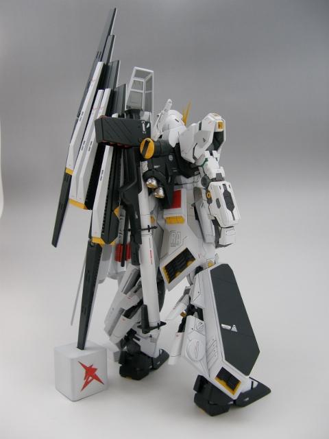 P8150294 (480x640)