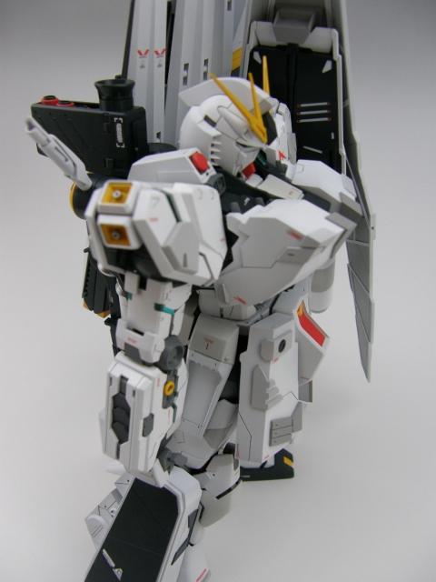 P8150298 (480x640)