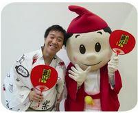 hikohachi28.jpg