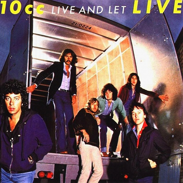 10CC-1977-People in Love 3
