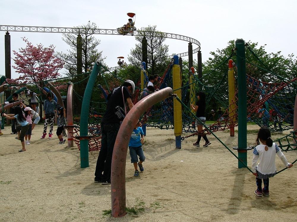 2012-04-29 042