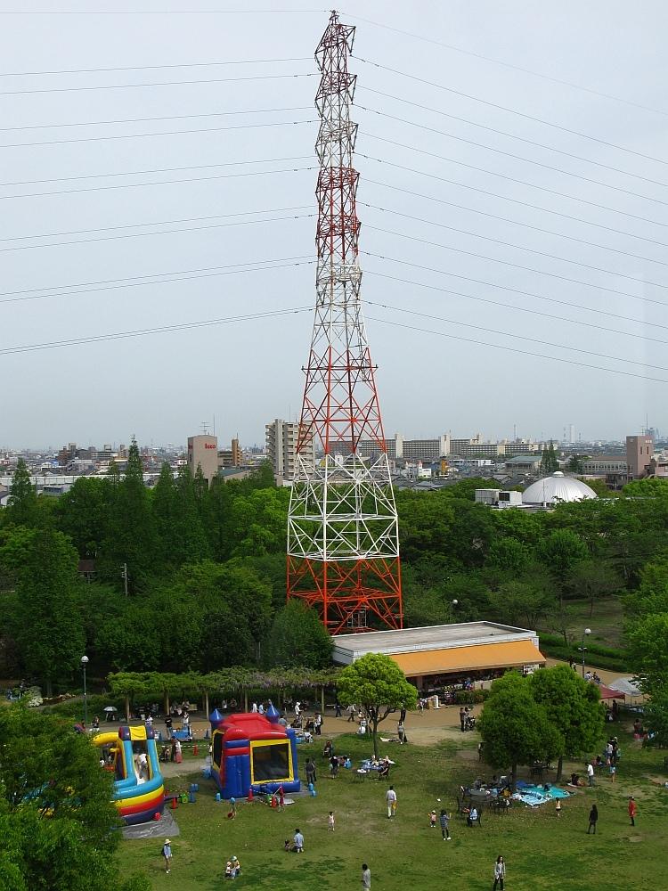 2012-04-29 052