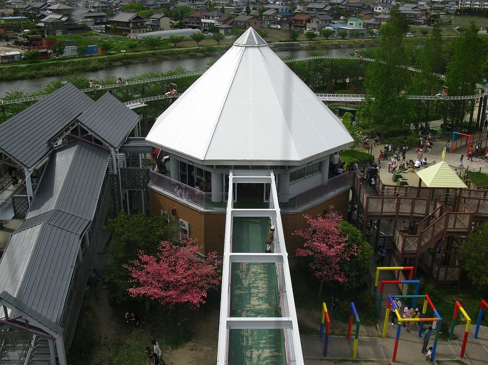 2012-04-29 051