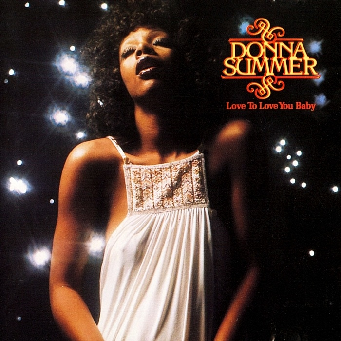 Donna Summer   Love To Love You Baby (1)
