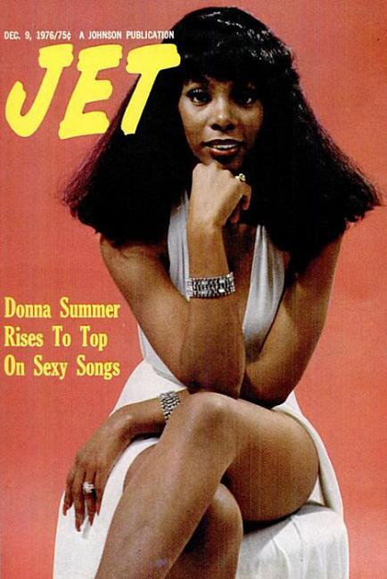 Donna Summer   Love z (2)