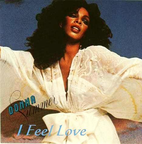 Donna Summer 1977 I Feel Love (5)