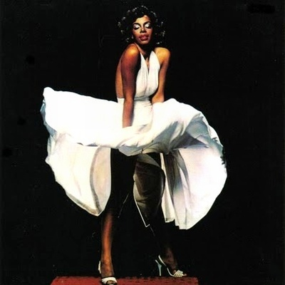 Donna Summer 1977 I Remember Yesterday (32)