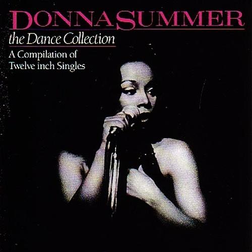 Donna Summer -Last dance (3)