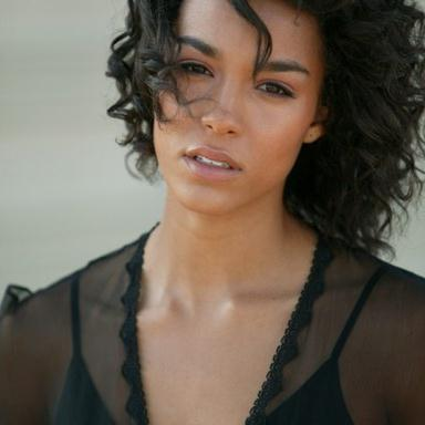 Brooklyn Sudano (11)