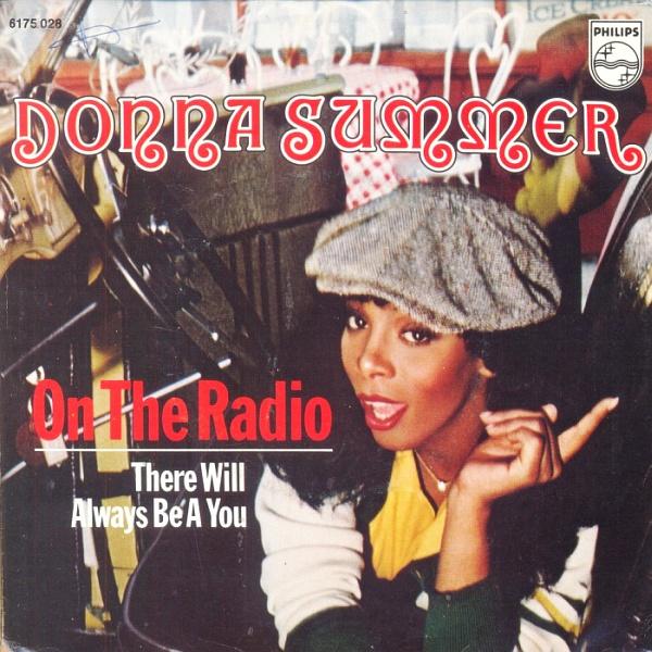 Donna-Summer-OnTheRadio (11)