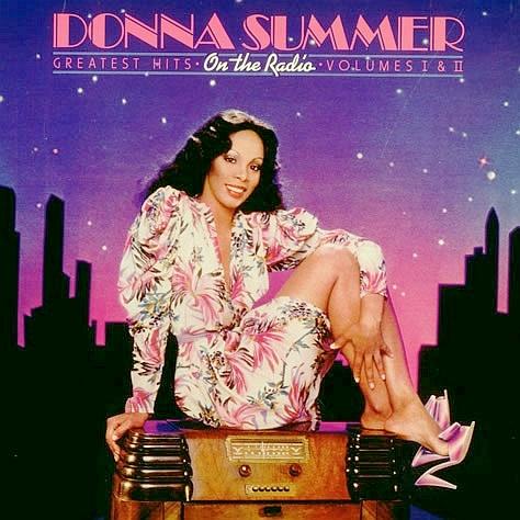 Donna-Summer-OnTheRadio (1)