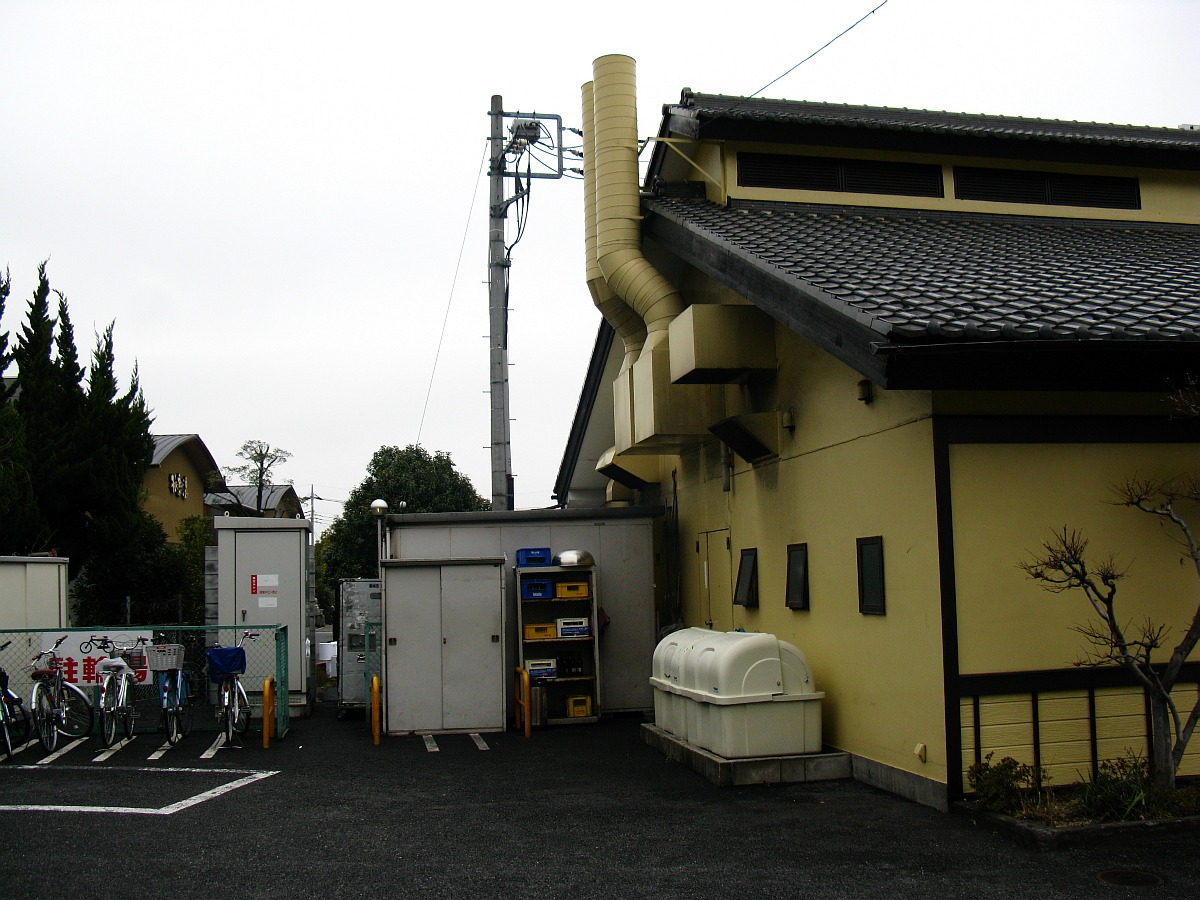 20100227_ 011-