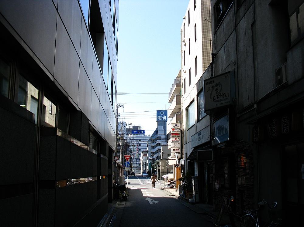 20100310_ 00 (2)