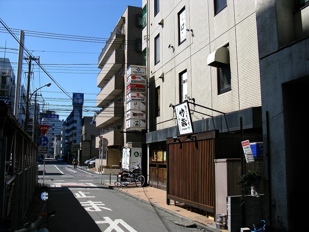 20100310_ 00 (3)