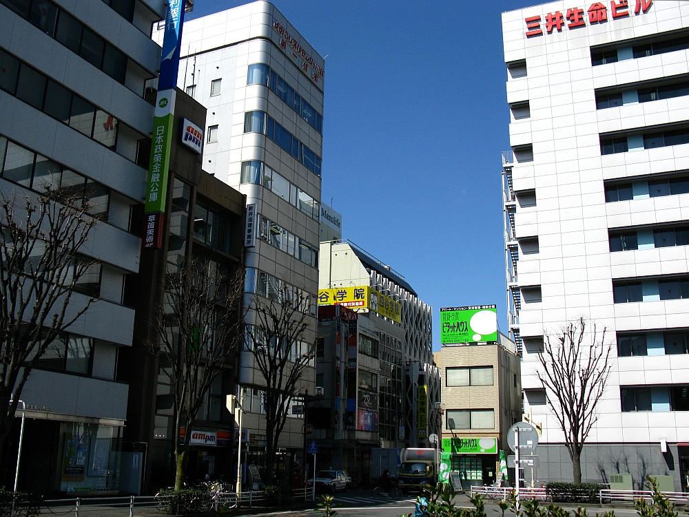 20100310_ 00 (1)