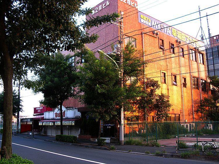 2008_02_02_0 (20)