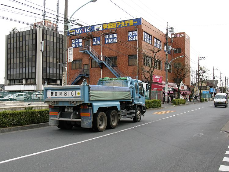 2008_02_02_0 (6)