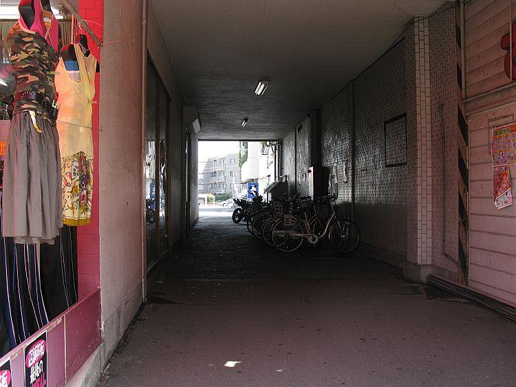 2008_02_02_0 (38)