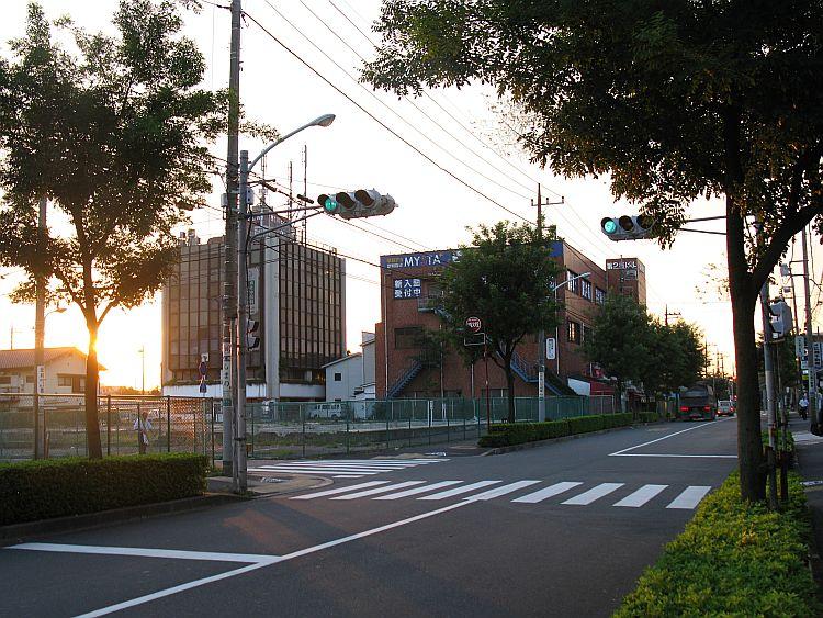 2008_02_02_0 (24)