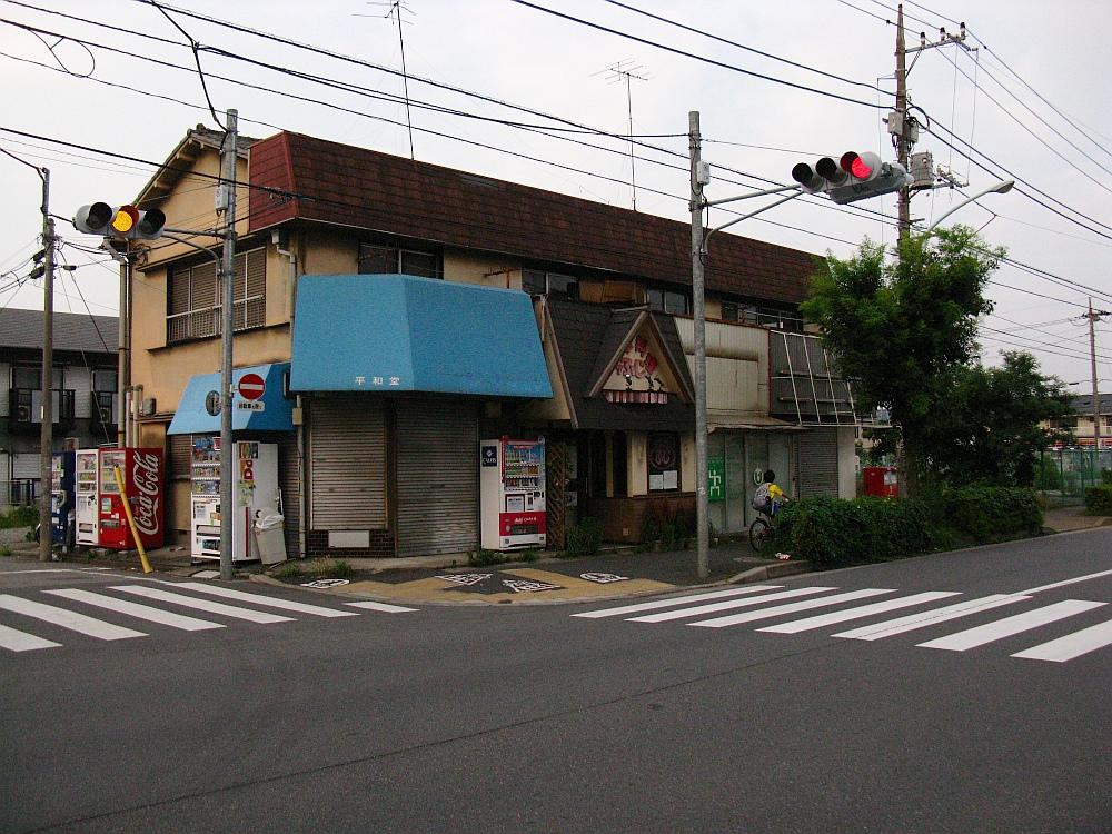 2011_07_03 007