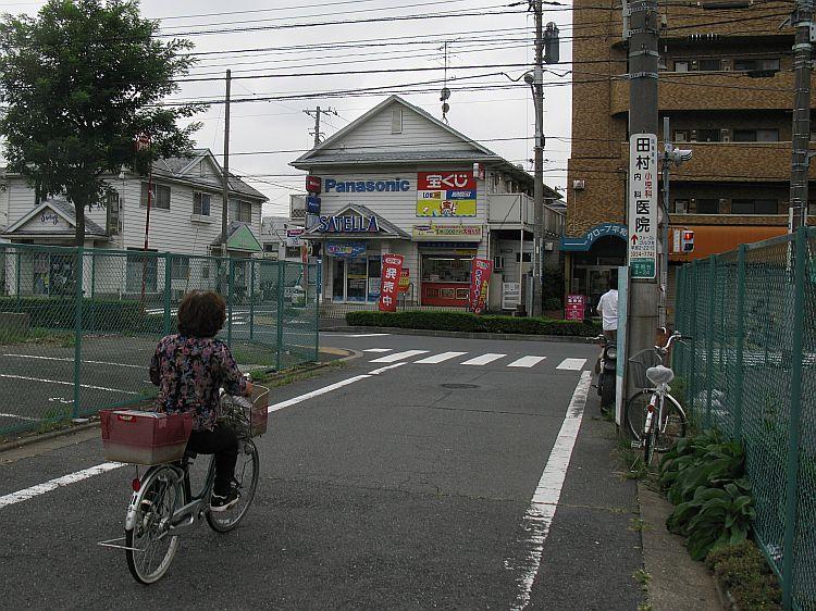 2008_02_02_0 (30)
