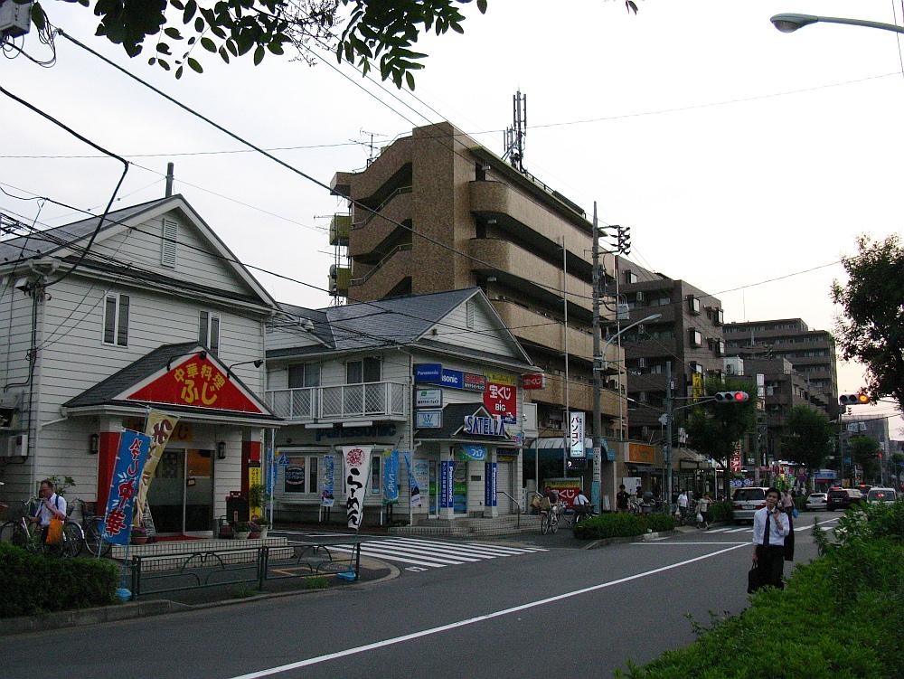 2011_07_03 003
