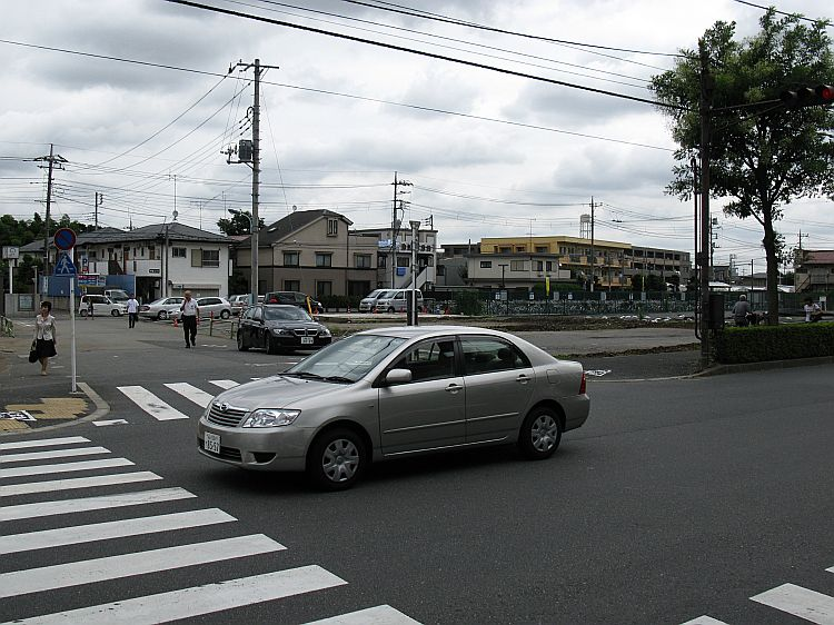2008_02_02_0 (12)