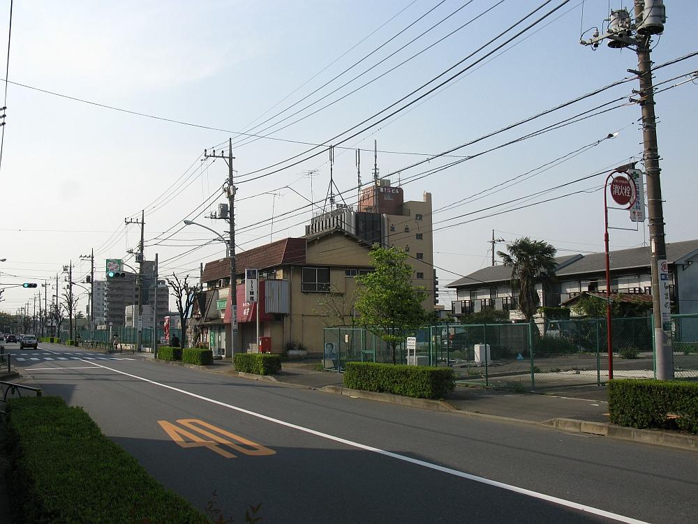 2010_04_26 001