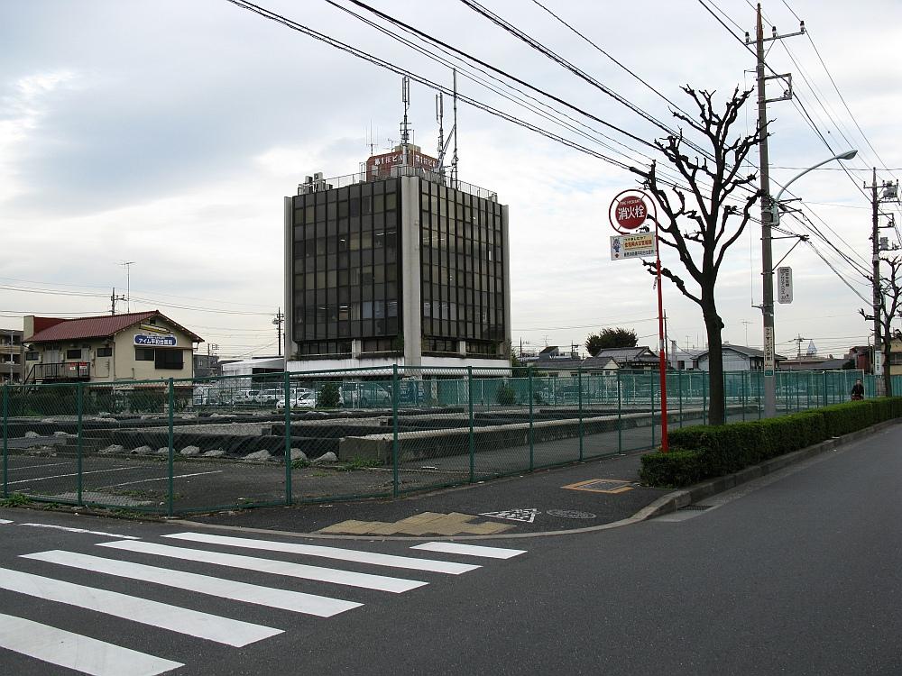 2009_09_01_ 0 (10)
