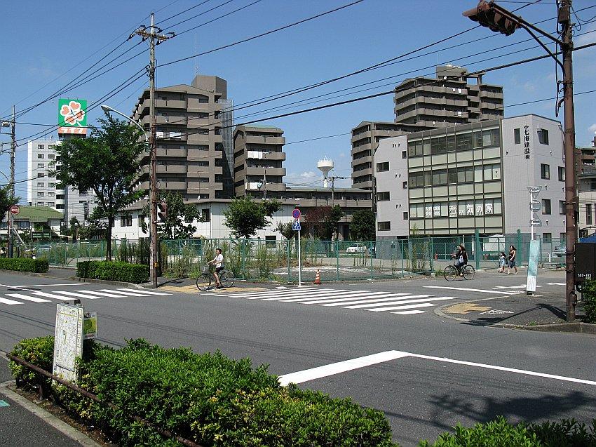 2009_09_01_ 0 (9)