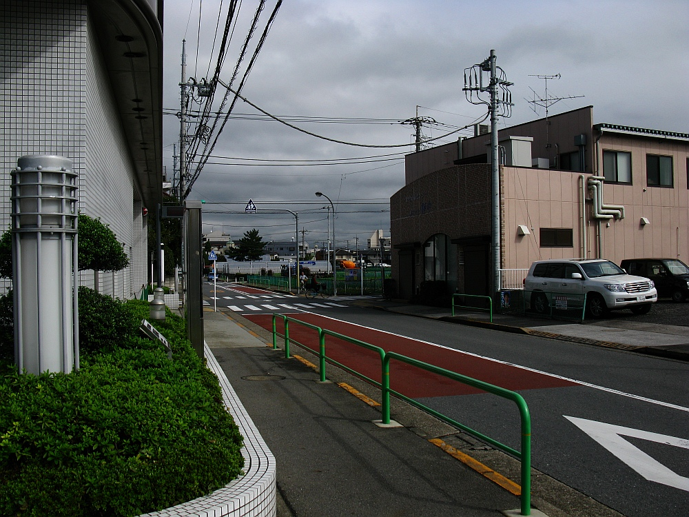 2010_11_01 0 (2)