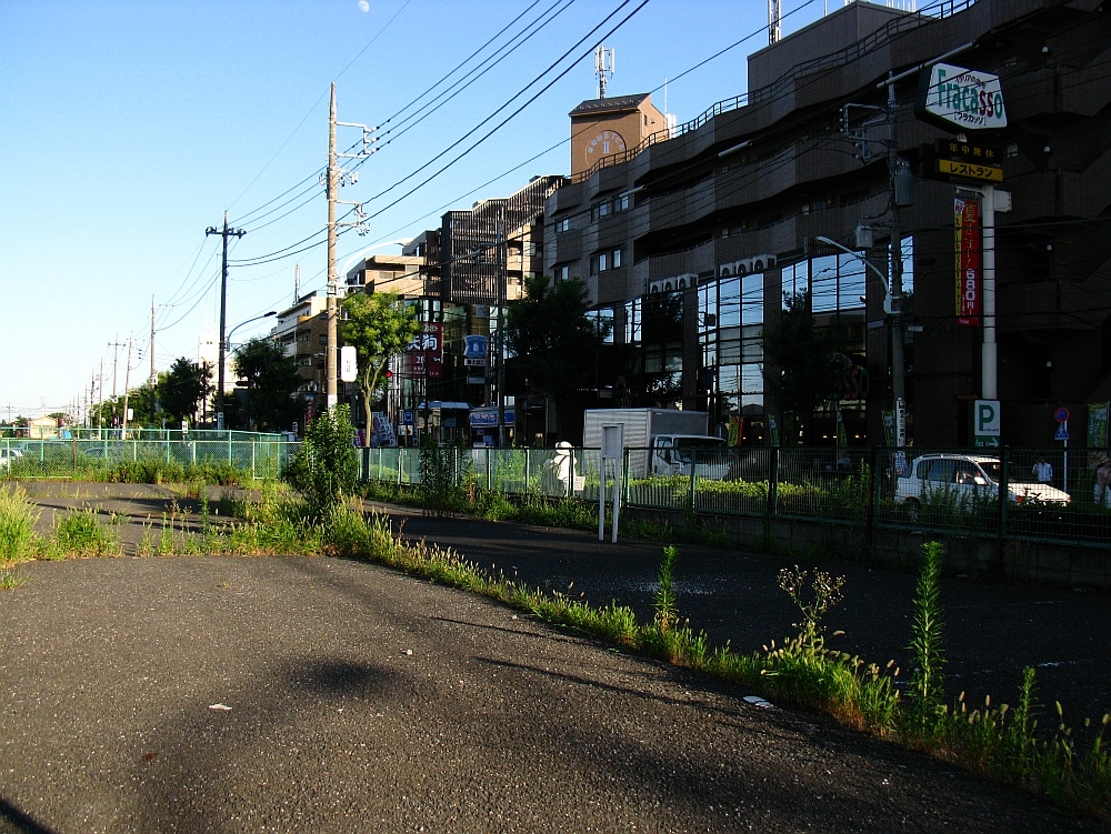 2011_07_11 028