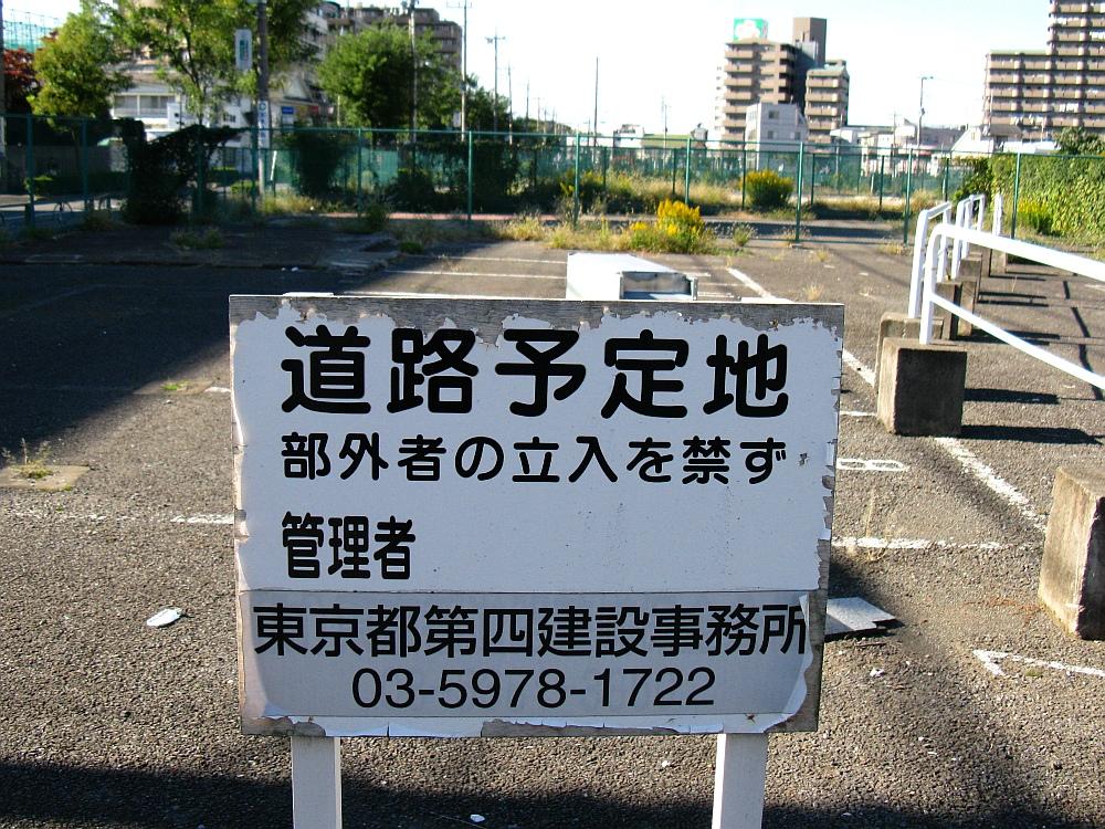 2010_11_03 034 (11)