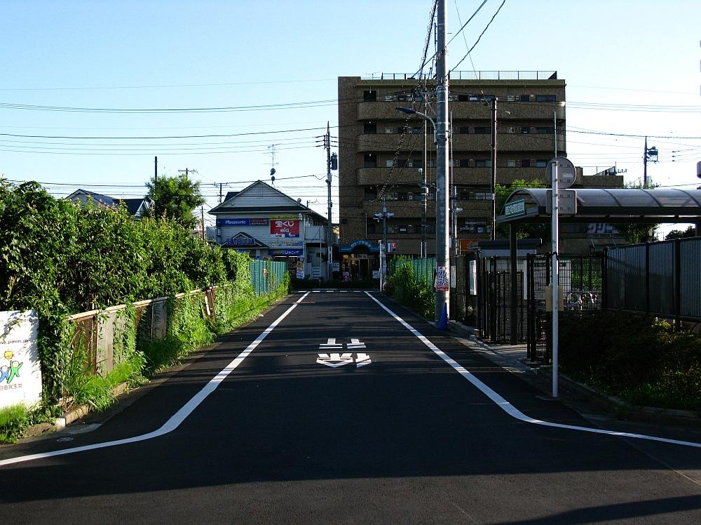 2011_07_11 035