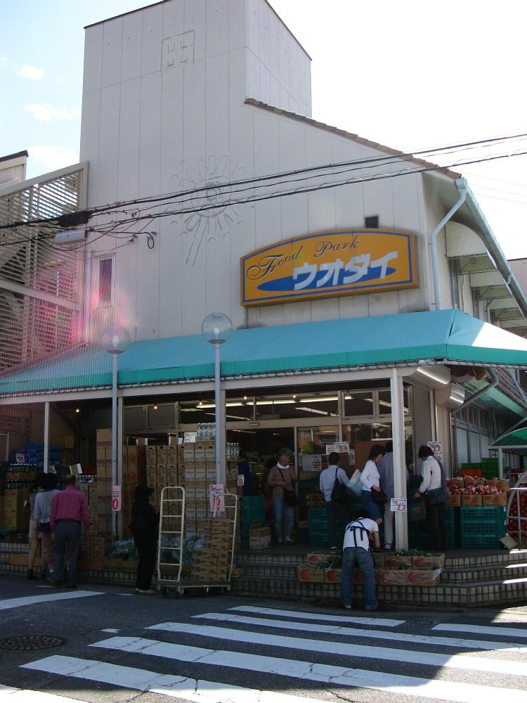 2012-05-03 001