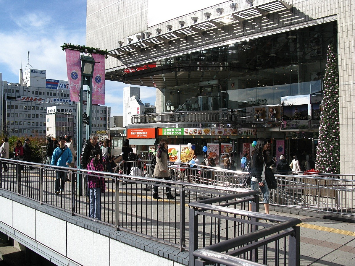 20091212_ 001